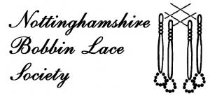 Nottinghamshire Bobbin Lace Makers