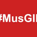 #MusGIF
