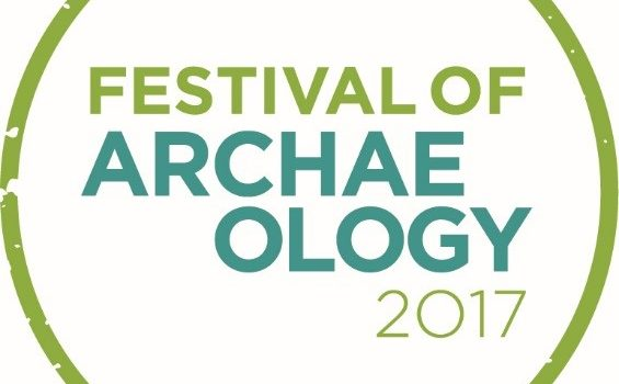 Festival Of Archaeology Talk: A History Of The East Midlands Knitting Industry
