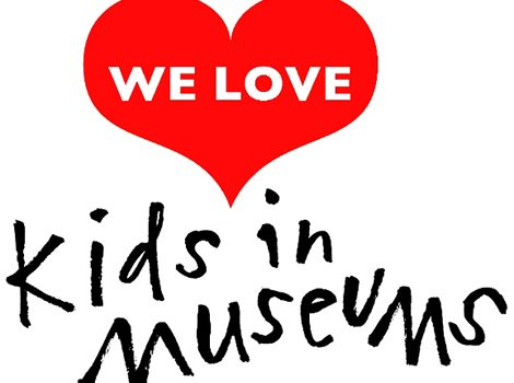 Nottingham Industrial Museum Supports Kids In Museums
